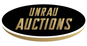 Unrau Auctions Ltd.